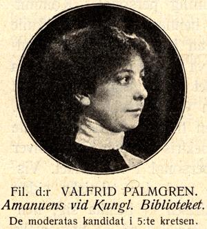 Palmgren_300