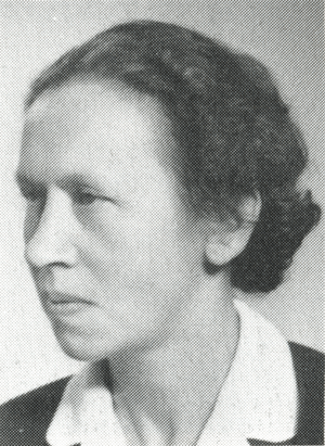 Eva-Karlsson_300