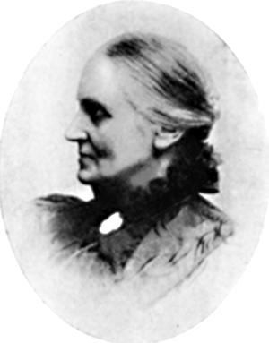 Karolina-Sjalander_300
